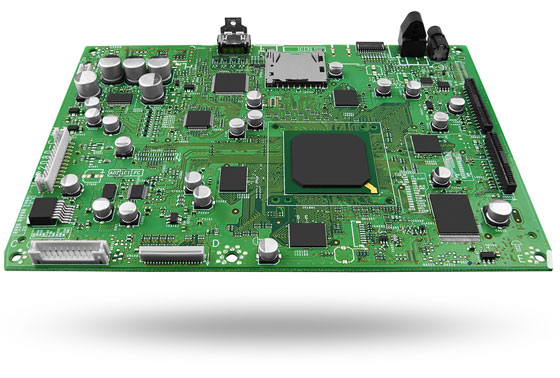 circuit-board-assembly.jpg
